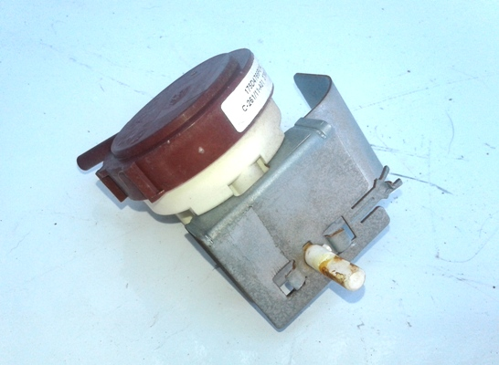 GE Washer Pressure Switch 37660014 175D4766P014 1811498 WH12X10476