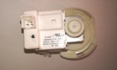 Drain Pump 8558995 Whirlpool Kenmore Dishwasher