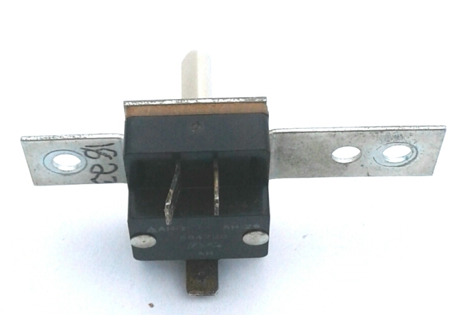 Dryer Switch 694720