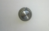 Gray Selector Knob for Maytag Washer ATW4475tq0