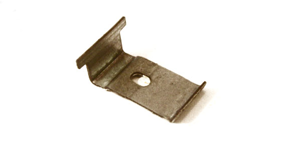 Admiral Maytag Washer Cabinet Hinge 35-2846 (replaces part no. 33-3938, 33-7450, 33-7460)