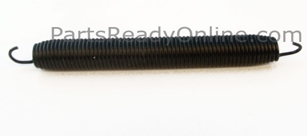 "Maytag Dishwasher Door Spring 912652 (6-1/2"" long)"