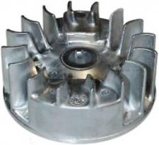 Weed Eater FL20C Gas Trimmer Flywheel 530054115