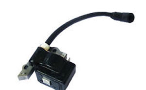 Poulan Weed Eater FL20C Gas Trimmer Ignition Module 530039237