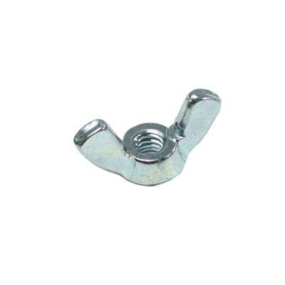 Poulan Weed Eater FL20C Gas Trimmer Shield Wingnut 530016152