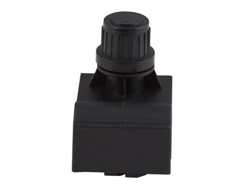 OUT OF STOCK $12 Electronic Ignition Module with Battery Cap G350-0017-W1 for Char-Broil Gas Grill 463243911