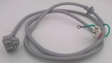 Washer Power Cord DC96-00757A