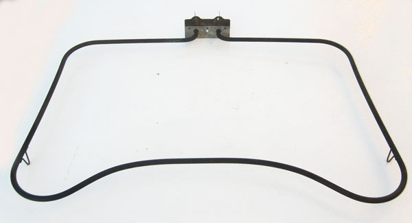 "Whirlpool Maytag Bake Element 7406P272-60 for 27"" Built-in Electric Oven 71001636 22""W x 16""L"