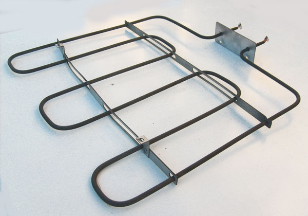 Maytag Broil Element 7406P273-60 17W x 16L
