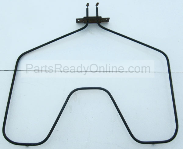 "OUT OF STOCK GE Electric Oven Bake Element WB44X5099 18""x18"" 236V"