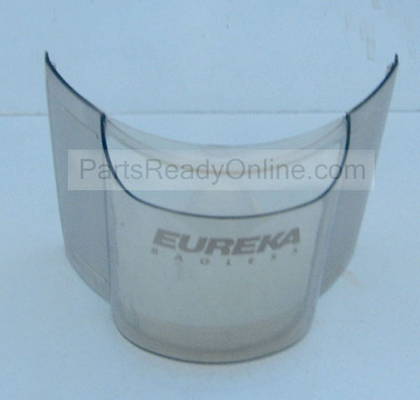 Eureka Altima Outer Filter Door Cover for Vacuum Model 2961