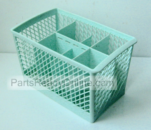 Magic Chef Dishwasher Silverware Basket Y912919 9-12919 model DU2J