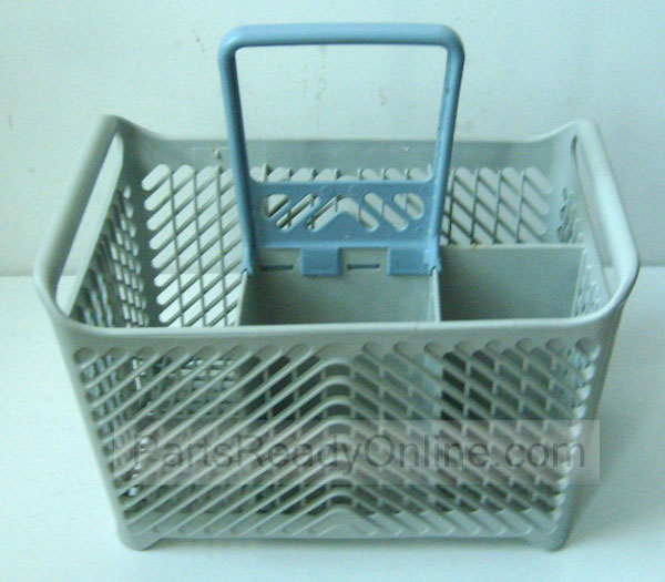 Refrigerators parts maytag repair parts - Kitchenaid silverware basket replacement ...