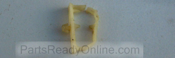 S6300531clip wiring harness retainer clip 3352944 washer push in clip for Spring Steel Clips Catalog at crackthecode.co