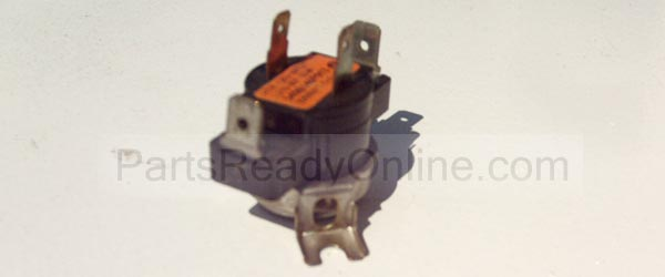 GE Dryer Thermostat L210-30F 540B146P013