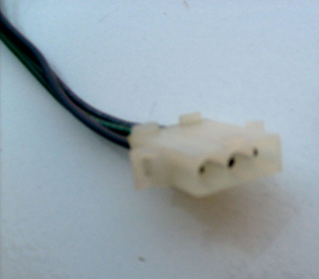 Whirlpool Washer Lid Switch 285671 3355808 3352629 for Top Load Washers