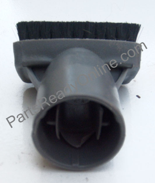 Hoover Vacuum Cleaner Dusting Brush Attachment 43414195