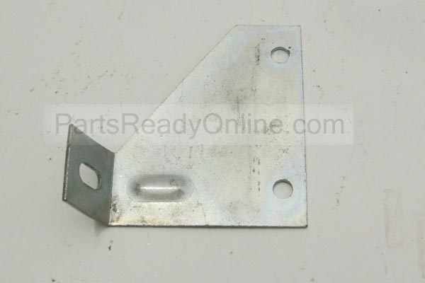 Angle attachment for cribs with foot release hardware - Jenny lind replacement parts ...