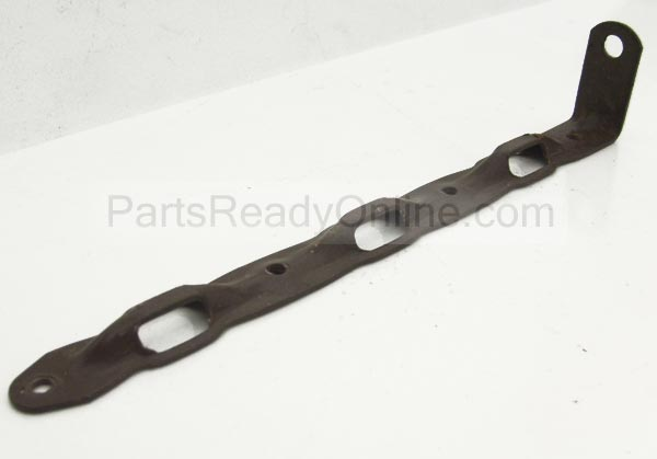 Metal Bracket for Hook-on Crib Mattress Supports (used in Foot Release Crib Hardware)