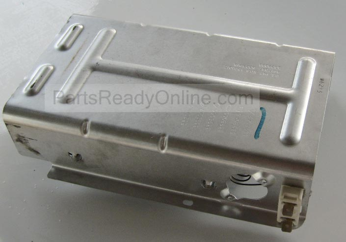 Dryer Heating Element 3403585 Whirlpool 279838 3398064 5400W 240V