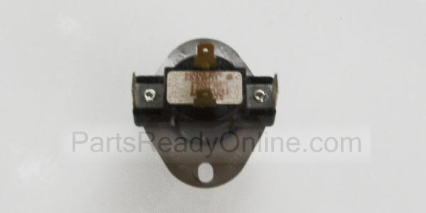Whirlpool Dryer Cycling Thermostat 3387134 L155-25F (326801)