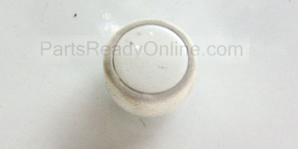 Whirlpool Push to Start Knob