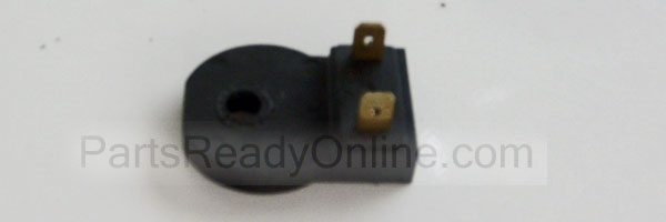Whirlpool Dryer Resistor (3388706)