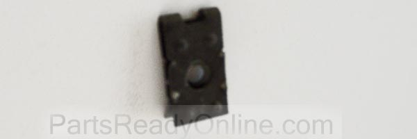 Whirlpool Dryer Ground Clip Dryer Nut 98234
