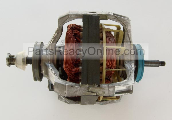 Whirlpool Dryer Motor 3395652 (replaces 279827) Motor model S58NXMKE-6674 $65