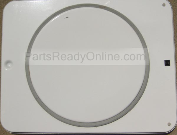 Whirlpool Dryer Door Assembly 3403371 3403361 3405184 3389441 3390733