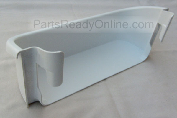 OUT OF STOCK $25 Frigidaire Freezer Top Door Bin 240334200 11.5 in Wide