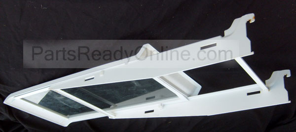 Frigidaire Sliding Glass Shelf 5362145