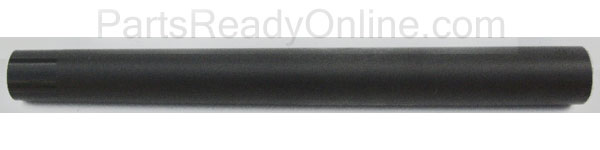 Eureka Extension Wand 14070 for Eureka 3041 4704 Upright Bagless Vacuum