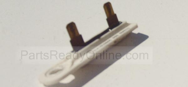 Dryer Thermal Fuse 3392519 (3388651) 196F (91C) Kenmore Whirlpool