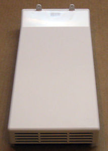 GE Hotpoint Freezer Air Duct WR17X10666