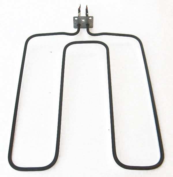 "OUT OF STOCK $37 Whirlpool Bake Element 9752294 15""L x 11""W"