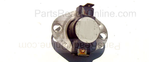 Out of stock $20 Fixed Hot Thermostat A019285 for Point-of-use Water Cooler Sunrise Series L170-10F