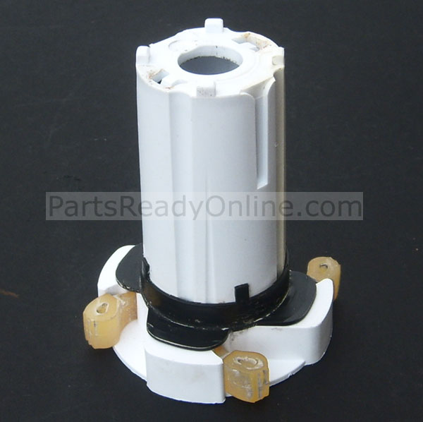 "Whirlpool Kenmore Agitator Cam 3363662 (285748) 3.75"" long"