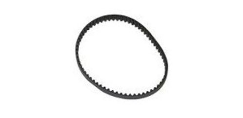 "Isoran Timing Belt 240RPP36 727 Turbo Tool Belt (1UTT020000, 38528037) 1/4 Inch wide x 9-1/2"" Long"