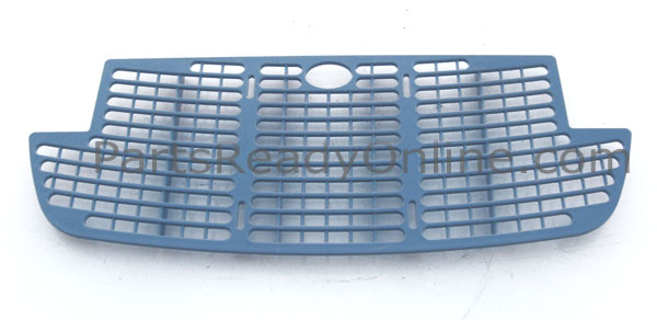 Refrigerator Door Bin Strainer 2313227 for Kenmore Elite Side By Side Refrigerator