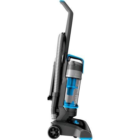 Bissell PowerForce Helix Bagless Vacuum Model 1700