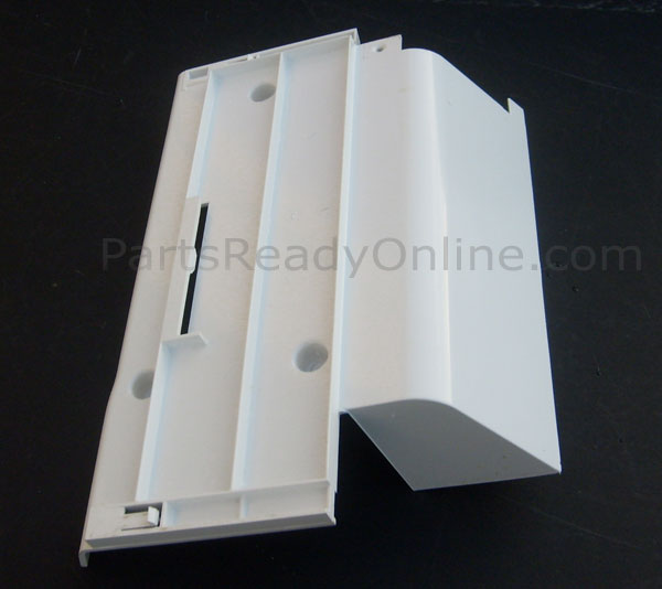 OUT OF STOCK $10 Ice Maker Mounting Bracket 2212322 for Whirlpool Kenmore Side by Side Refrigerator