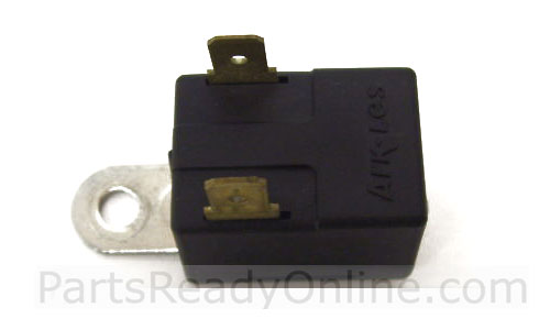 Washer Adjustable Buzzer 694419 Whirlpool Kenmore