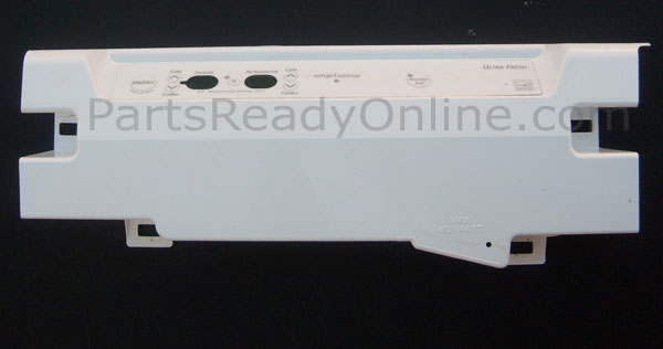 Control Box 2212005 (W10134300) Whirlpool Kenmore Side by Side Refrigerator