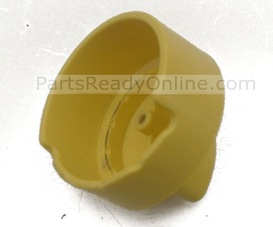 Height Adjustment Knob LD0835 for Dirt Devil Vacuum 087300