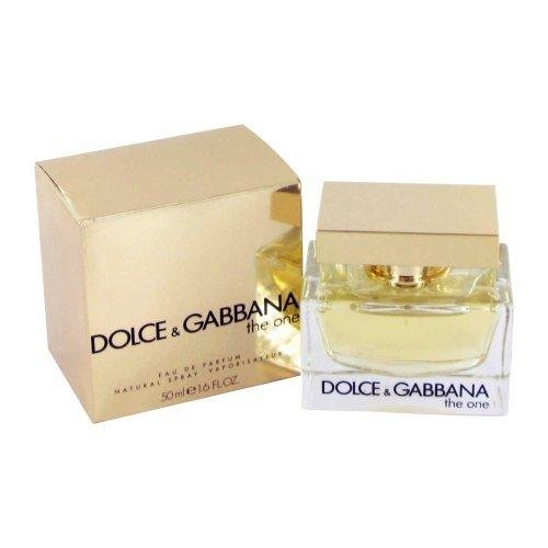 Dolce Gabbana The One for Women 1.0 oz (30 ml) EDP Spray