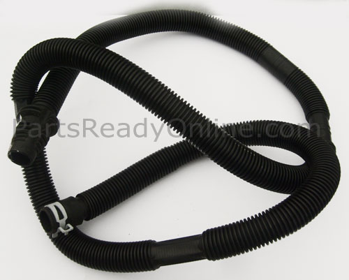 Maytag Washer Drain Hose 22003410 (90 inches long)