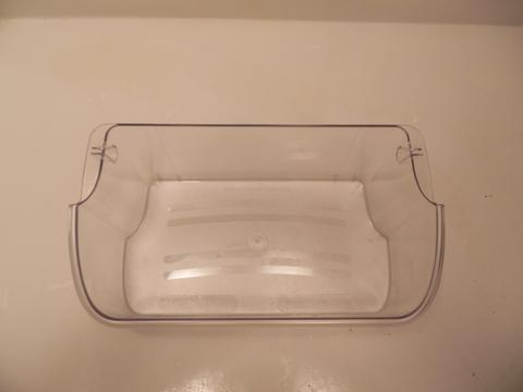 OUT OF STOCK Frigidaire Door Bin 240324500 clear