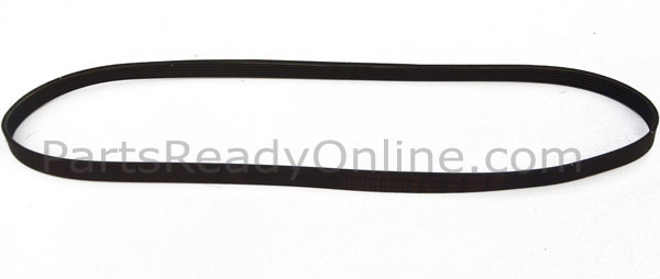 OUT OF STOCK GE Washer Belt WH01X10302 175D5131P001