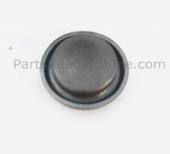 GE Switch Button WH01X10306